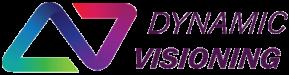 logodynamic-visioning